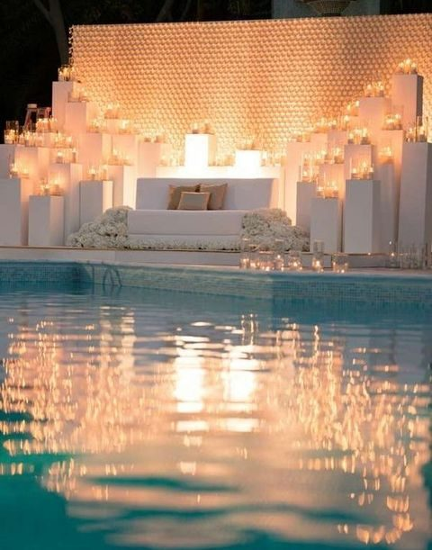 poolside_wedding_10