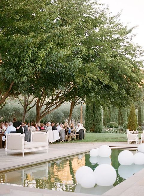 poolside_wedding_12
