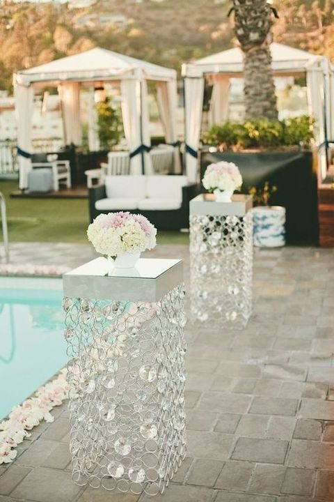 poolside_wedding_15