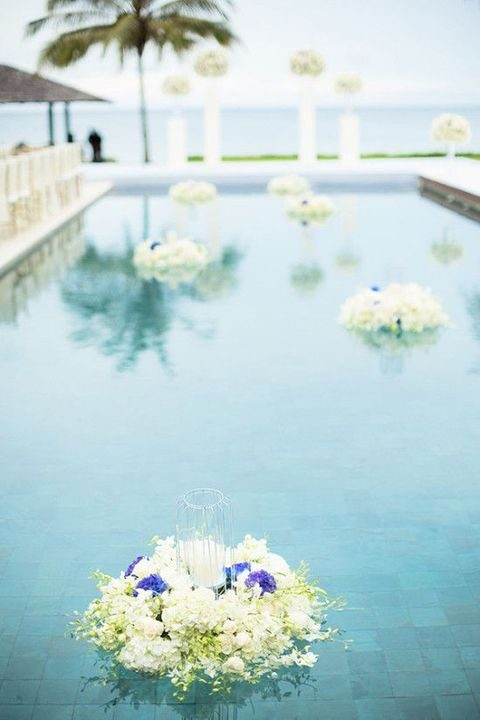 poolside_wedding_17