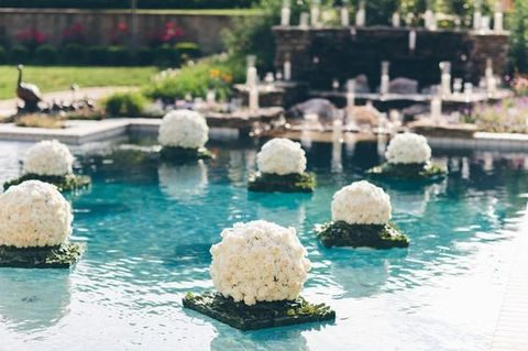 poolside_wedding_19