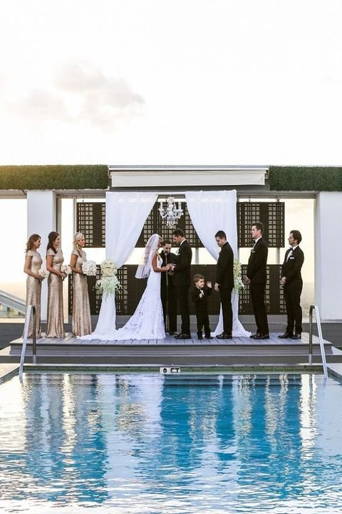 poolside_wedding_20