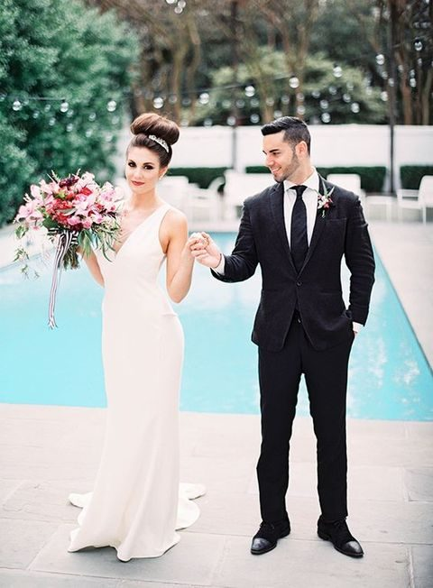 poolside_wedding_30