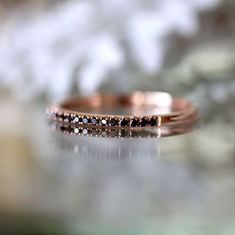 copper_and_black_28