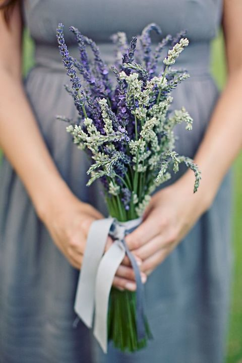 grey_and_lavender_04