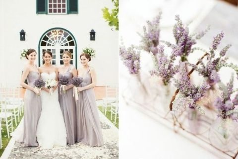 grey_and_lavender_07
