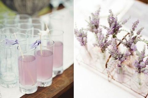 grey_and_lavender_16