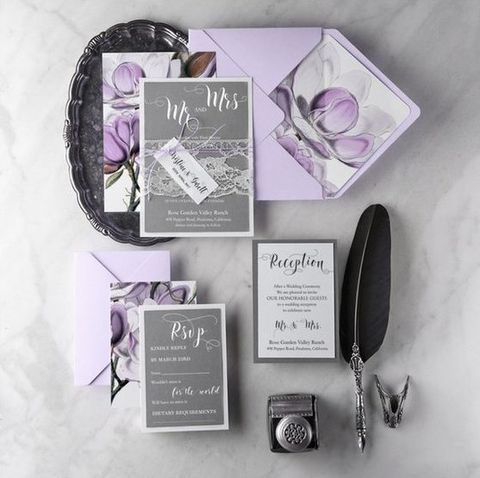 grey_and_lavender_17