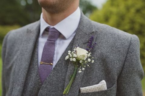 grey_and_lavender_21