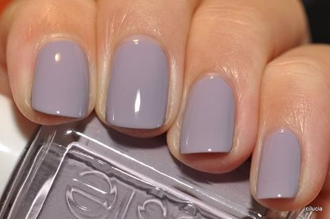grey_and_lavender_27