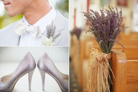 grey_and_lavender_34