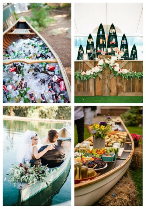 main_canoe_wedding