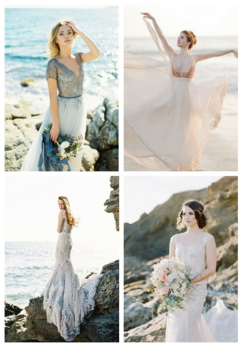 main_coastal_bridal_look
