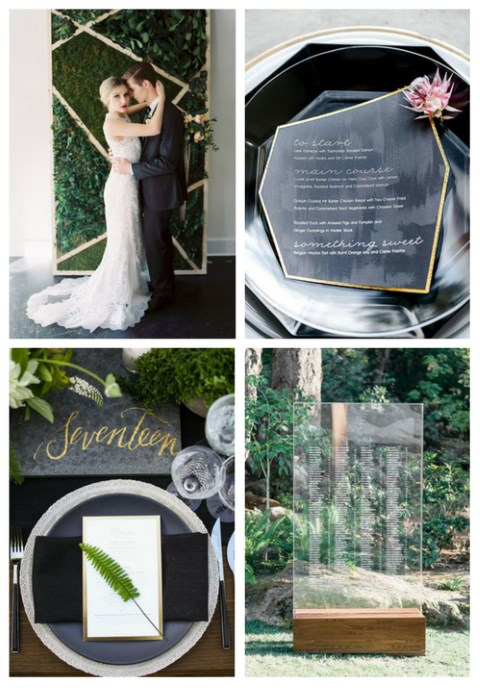 main_modern_wedding