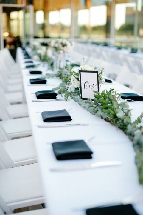 modern_wedding_decor_02