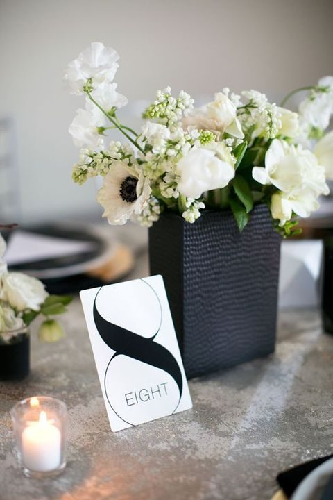 modern_wedding_decor_07