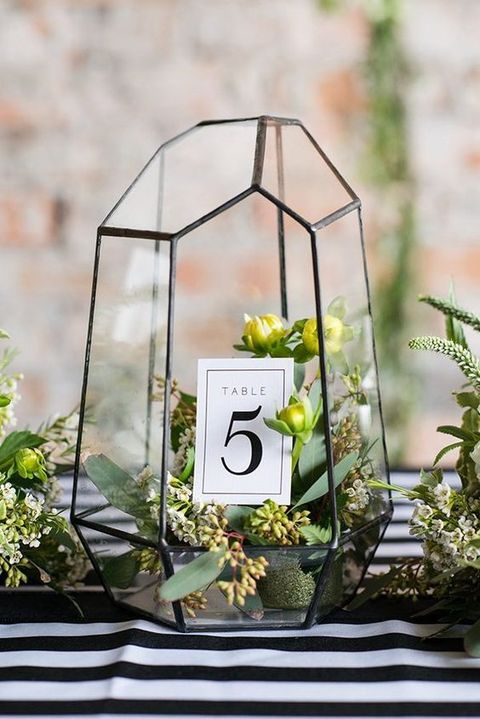 modern_wedding_decor_09