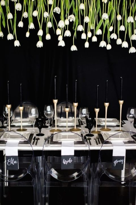 modern_wedding_decor_11
