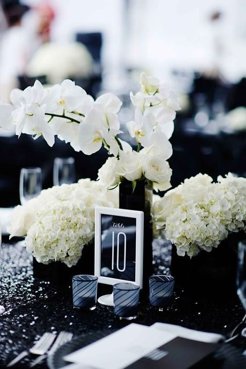 modern_wedding_decor_12
