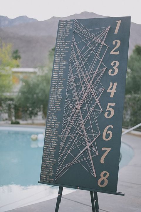 modern_wedding_decor_15