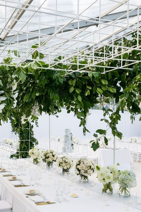 modern_wedding_decor_18