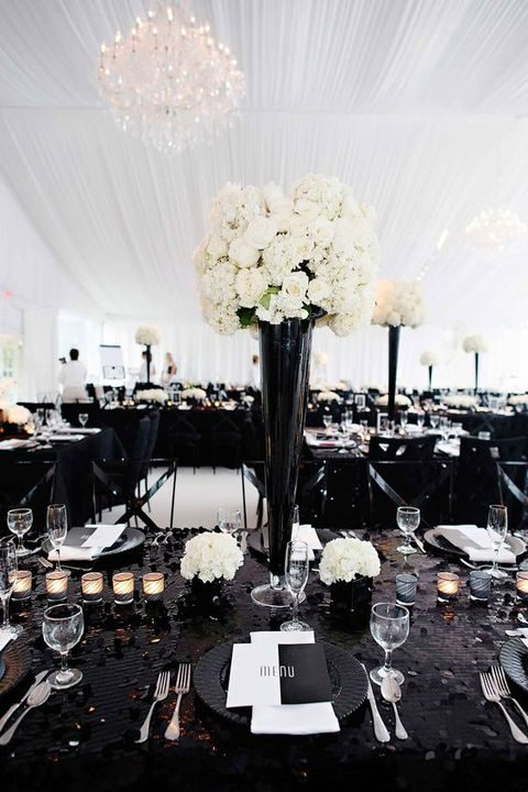 modern_wedding_decor_19