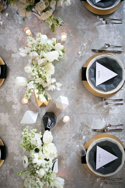 modern_wedding_decor_21