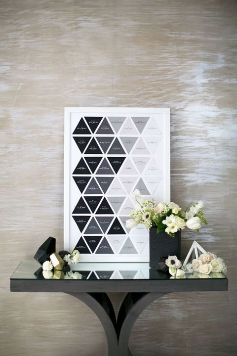 modern_wedding_decor_24