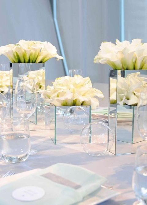modern_wedding_decor_25