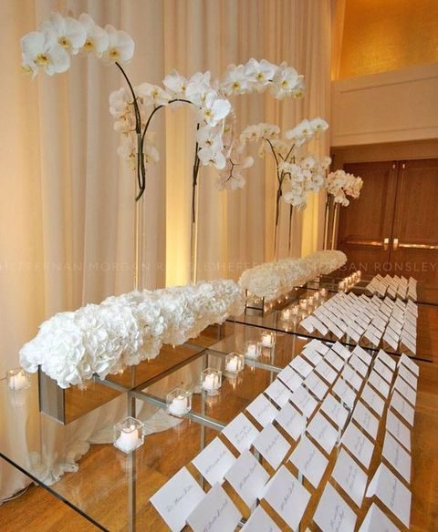 modern_wedding_decor_26