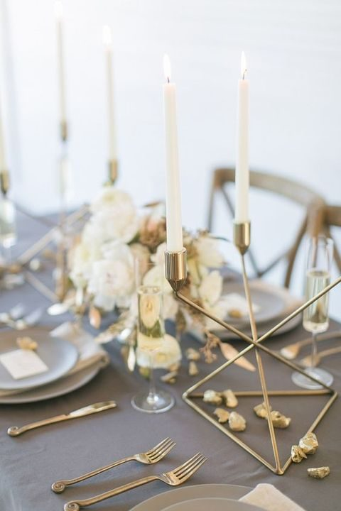 modern_wedding_decor_27
