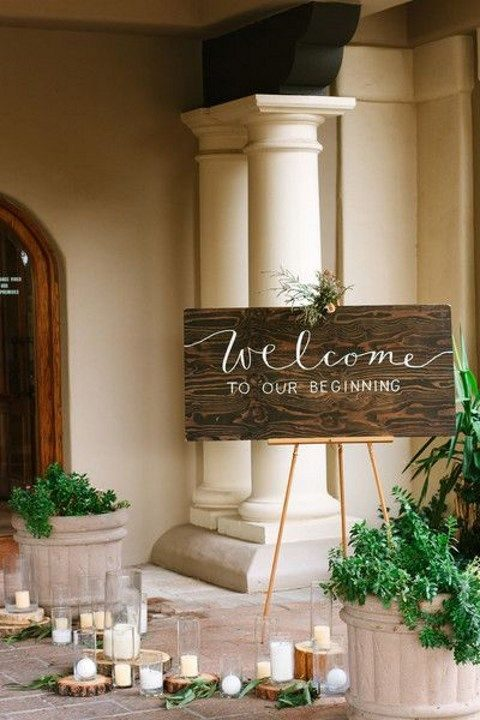 modern_wedding_decor_29