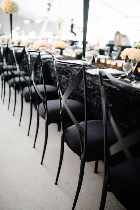 modern_wedding_decor_30