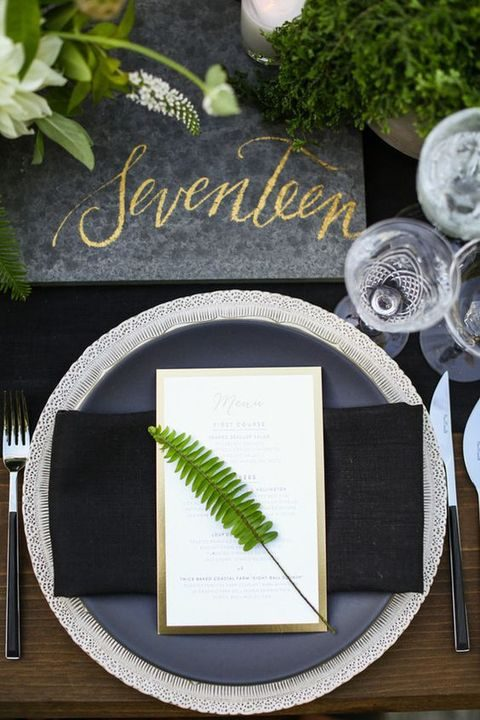 modern_wedding_decor_34