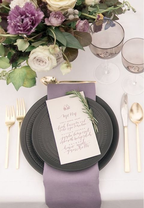 modern_wedding_decor_36