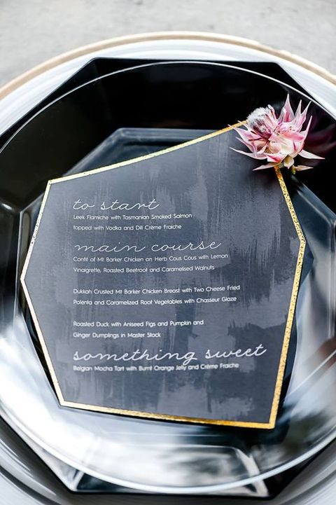 modern_wedding_decor_37
