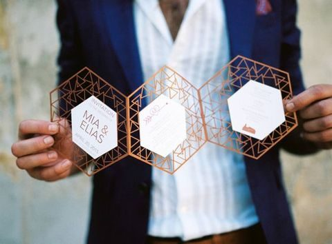 modern_wedding_decor_39