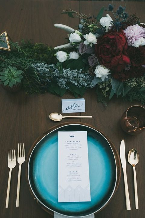 modern_wedding_decor_41