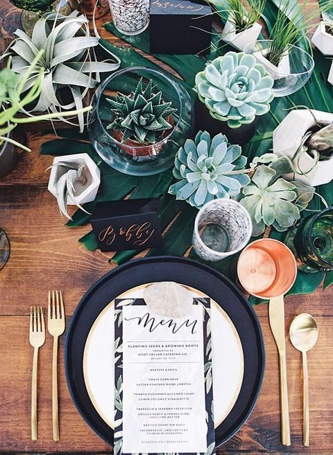 modern_wedding_decor_42