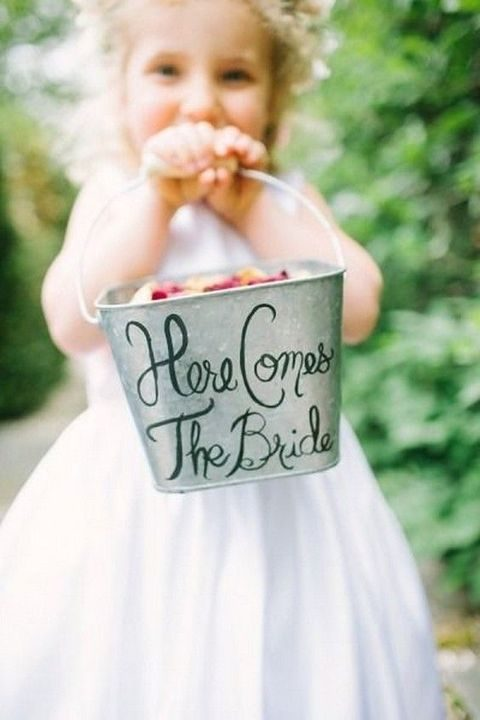 wedding_bucket_03