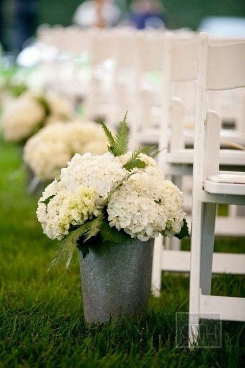 wedding_bucket_07