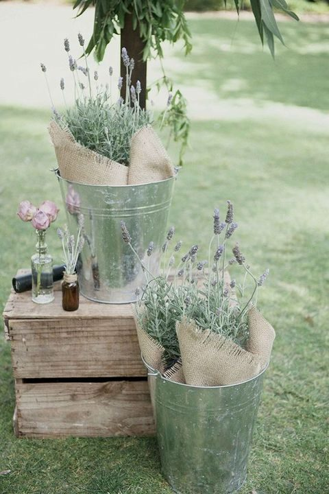 wedding_bucket_13