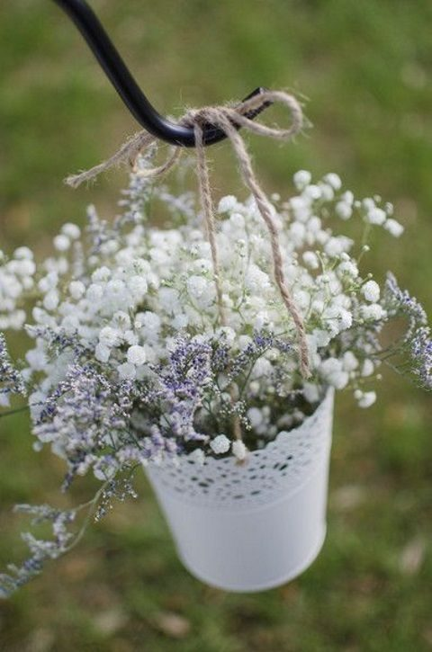 wedding_bucket_19