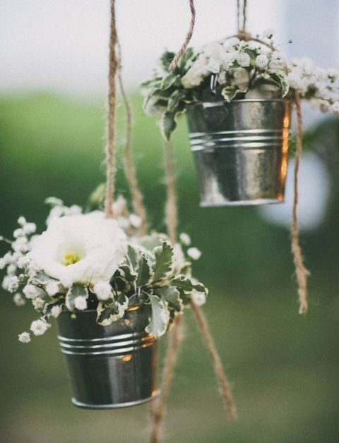 wedding_bucket_21