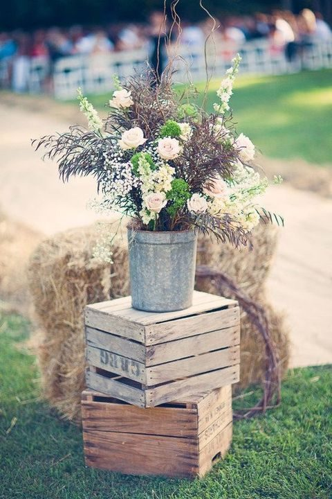 wedding_bucket_23