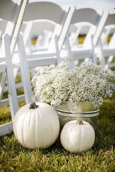 wedding_bucket_27