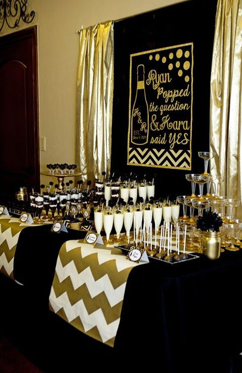 black_gold_and_white_32
