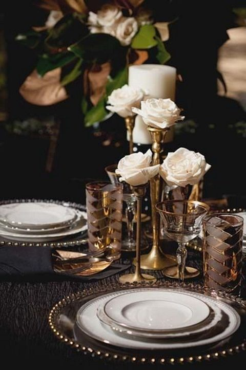 black_gold_and_white_48