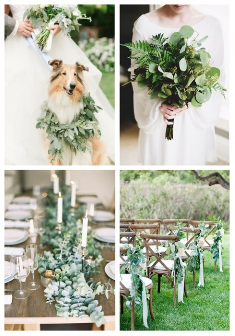 main_wedding_eucalyptus