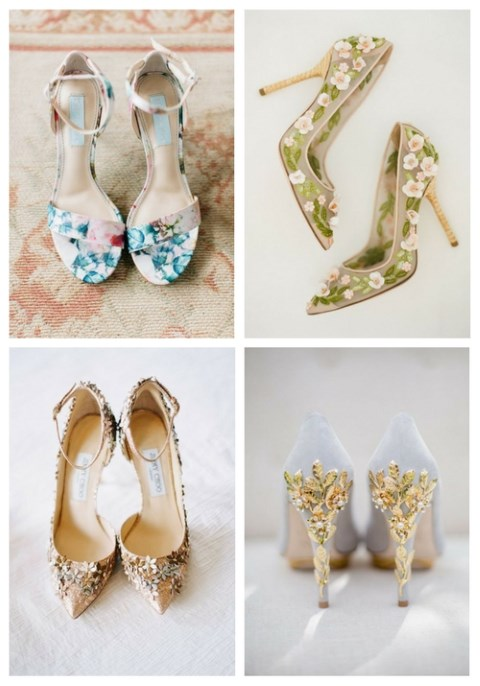 main_floral_shoes
